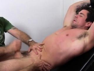 Xxx porn tiny tits skinny