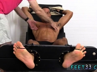Big booty stripper sex