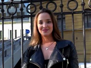 are available? Moscow eva angelina handjob video the true
