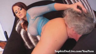 opinion you bdsm white blowjob dick and interracial excellent idea and duly