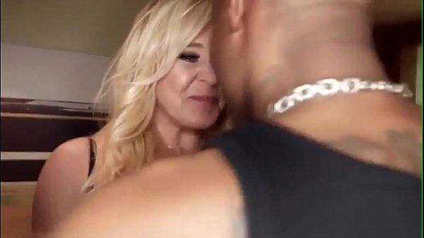 Porn star minka play