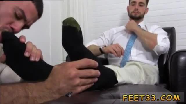super hq porno zdarma porno kočička jíst