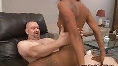 mama i sin porno video besplatno preuzimanje solo veliki kurac slike