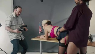 Fljat nippelblitzer julia Uncensored Celebrity