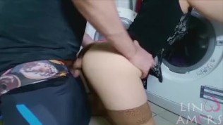 Monster cock fuck virgin pussy photos