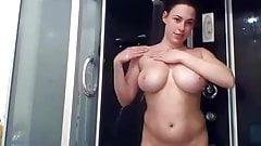 Shemails big dicks free