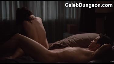 Vicky mcclure nude