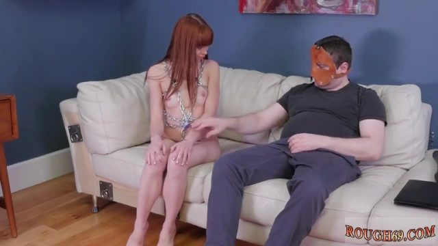 indické foot fetish porno